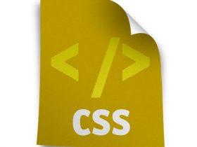 """设置type=""""file""""的input框,在鼠标划过的时候是小手(兼容ie,chrom)"""