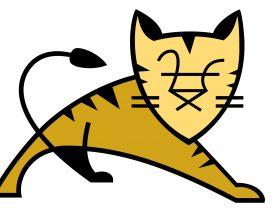 tomcat启动后连接数据库返回数据慢