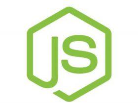js中typeof和instanceof用法区别
