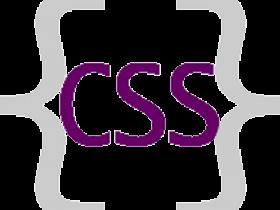 前端文摘:最全的 CSS2.1 和 CSS3+ 的区别一览