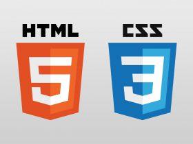 CSS未知宽高元素水平垂直居中