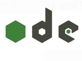 NODE_ENV 不是内部或外部命令,也不是可运行的程序,或者批处理文件