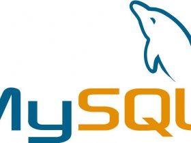 开启mysql的远程访问权限