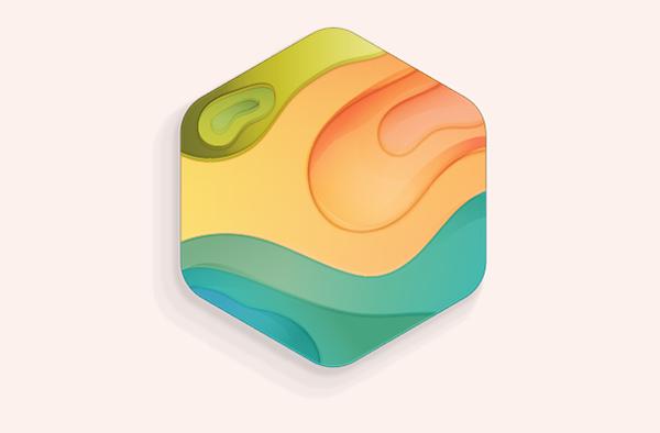 32+简单矢量图形设计教程
