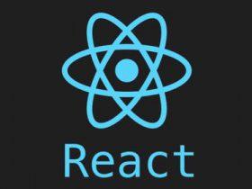 create-react-app创建项目——按需引入antd与添加less(执行eject后)